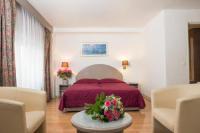 Hotel pas cher Paris 4e Arrondissement hôtel pas cher Royal Bastille