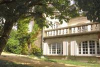 Chambre d'Hôtes Saint Crépin et Carlucet Chambres d'Hôtes Les Tilleuls