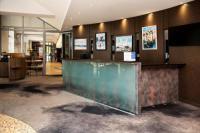 Hotel Sofitel Centre Best Western Plus Hôtel Colbert