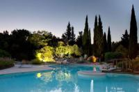 Hôtel Aimargues Hotel The Originals La Villa Vicha (ex Relais du Silence)