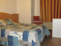 Pictav-Hotel Poitiers
