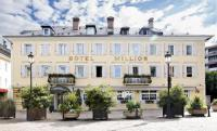 Hôtel Grignon Hotel Million
