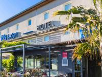 Hotel pas cher Carcassonne hôtel pas cher ibis budget Carcassonne La Cité