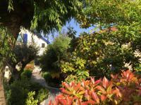 Hôtel Sancy les Cheminots hôtel Casa La Palma