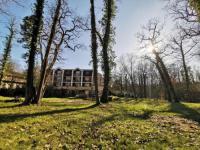 Résidence de Vacances Hombourg Budange Residence Des Sources