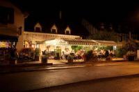 Hotel Fasthotel Côte d'Or Logis Le Bourguignon