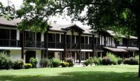 Hôtel Le Sen hôtel Auberge des Pins