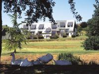 Hôtel Danestal hôtel Lagrange Vacances Les Hauts de Clairvallon