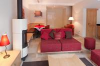 gite Strasbourg Appartements La Maison du Tigre