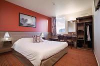 Hotel de charme Cher Ace hôtel de charme Bourges