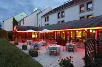 Hôtel Chitenay Hotel The Originals Blois Sud Ikar (ex Inter-Hotel)