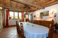 tourisme Clavy Warby Chambres d'hôtes L'Hirondelle