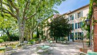 Hotel 4 étoiles Saint Cyr sur Mer hôtel 4 étoiles Bastide Relais Magdeleine