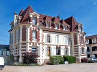 Gîte Calvados Gîte Apartment Le Caneton.1
