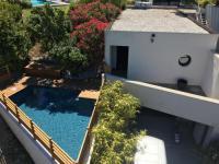 Chambre d'Hôtes Hendaye Villa Mayarko Lafitenia Resort