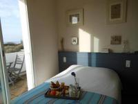 Hotel en bord de mer Charente Maritime Hôtel de la Petite Plage
