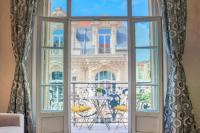 Residence-Lamartine--Nice Nice