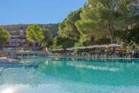 Résidence de Vacances Orgnac l'Aven Résidence de Vacances Village Pierre et Vacances - Le Rouret