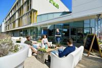 Comfort Hotel Haute Goulaine ibis Styles Nantes Reze Aéroport