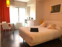 Appart Hotel Neyron Appart Hotel Résidence Hôtelière Temporim Cité Internationale