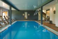 Hôtel Westhouse Marmoutier Hotel Spa et Restaurant Au Chasseur