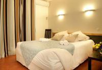 Hotel Ibis Budget Mont de Marsan Fasthotel Mont de Marsan