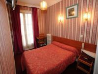 Hotel pas cher Paris 4e Arrondissement hôtel pas cher Sully hôtel pas cher
