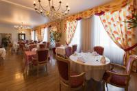 Hotel Fasthotel Haute Marne Hotel de Champagne