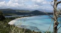 Résidence de Vacances Corse Résidence Blue Marine