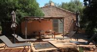 residence Figari Les Oliviers