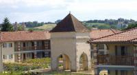 Appart Hotel Sos résidence de vacances Résidence Goelia   Aquaresort