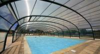 Appart Hotel Beaulieu sur Dordogne résidence de vacances Les Hameaux De Miel