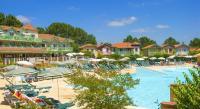 residence Hourtin Pierre Et Vacances Village Club Lacanau