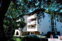 residence Bayonne Azureva Hossegor