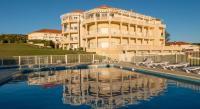 residence Biarritz Mer Et Golf Eugenie