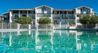 residence Bidart Mer Et Golf Ilbarritz