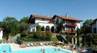 Résidence de Vacances Aquitaine Résidence Pierre Et Vacances Villa Maldagora