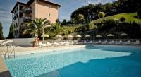residence Bidart Residence Mer Et Golf Soko Eder
