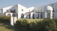 Résidence de Vacances Saint Barthélemy Résidence de Vacances Villa Clara Chiberta