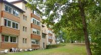 Appart Hotel Laujuzan résidence de vacances Résidence Des Mousquetaires