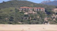 Résidence de Vacances Santa Maria Figaniella Résidence Marina Di Fiori