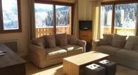 Résidence de Vacances Haute Savoie Résidence Eden