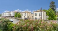 Village Vacances Fontiès d'Aude résidence de vacances Cerise Carcassonne