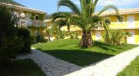 Résidence de Vacances Belcodène Résidence de Vacances Appart'Hotel Residella Aubagne Gémenos