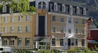 residence Lourdes Résidence Sainte Catherine