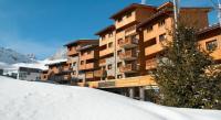 residence Bellentre CGH Résidences - Spas Le Nevada