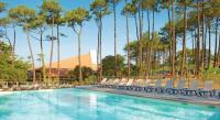 residence Moliets et Maa Résidence Vacances Bleues Domaine de l'Agréou