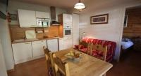 residence Uvernet Fours Location Pra-Loup Vacances