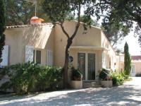 residence Mandelieu la Napoule Athena-Motel