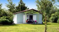 Résidence de Vacances Ambrus Grand Bleu Vacances – Résidence Port Lalande